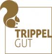 TrippelGut